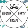 Review Room Escape – Hipster Escape Party – Berlin