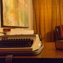 Review Room Escape – Questory – Berlin