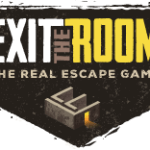 Madness Exit the room room escape berlin 2015