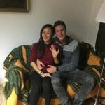 Room Escape Frankfurt – ParaPark – Apartment 113